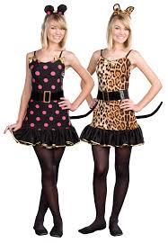 teen animal costumes teen animal halloween costumes