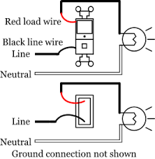 occupancy sensor wiring diagram occupancy wiring diagrams collection