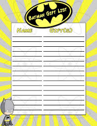 batman baby shower ideas 99 best batman baby shower images on birthday party