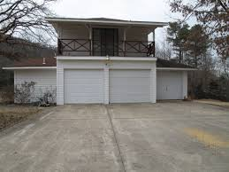 apartments detached garage with apartment gambrel roof garage