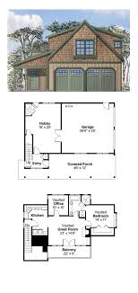 one story garage apartment floor plans apartment garage plans one story inspiration traintoball