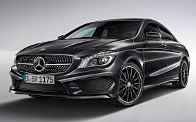 mercedes 45 amg 0 60 2015 mercedes cla45 amg review specs 0 60 mph price