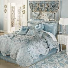 King Size Comforter Sets Walmart Bed Linen Stunning 2017 Catalog Bedding Sets Kohls Bedding Quilts