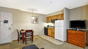 2 bedroom suites in salt lake city hotel homewood suites by hilton salt lake city midvale sandy
