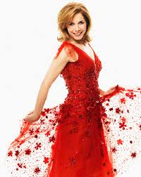 darcey bussell earrings strictly ballet darcey bussell has up two dress sizes wolfs
