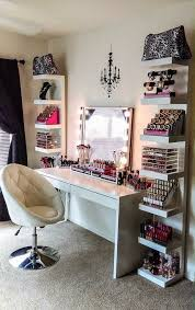Vanity Makeup Mirrors Best 25 Mirror Vanity Ideas On Pinterest Diy Makeup Mirror