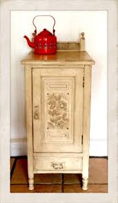 Vintage Cabinet Revamp by 11 Best Liquor Cabinet Images On Pinterest Cabinets Diy And Copper