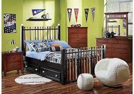 Baseball Bunk Beds Bunk Beds Beautiful Baseball Bunk Beds
