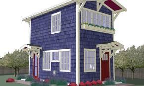 tiny cottages plans inspiring tiny bungalow plans photo house plans 26139