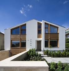 exterior home design software sensational uncategorized house
