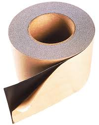anti slip tapes are non skid tapes by american stair treads