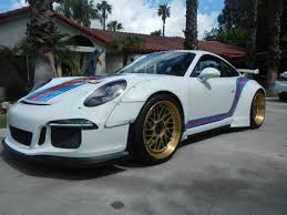 widebody porsche boxster liberty walk widebody gt3 on craigslist 6speedonline