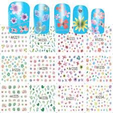 popular small nail buy cheap small nail lots from china small nail