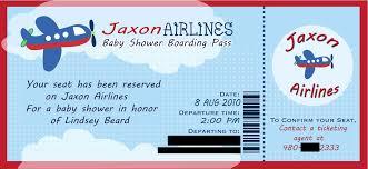 airplane baby shower baby shower invitations vintage airplane baby shower invitations