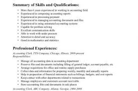 Sample Accounting Resume No Experience by Cpa Manager Resume Reentrycorps