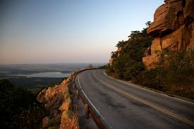 wichita mountains byway all photos america u0027s byways