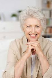 hair cut for senior citizens pin by bohemia for hair salon broome on stylecuts timeless