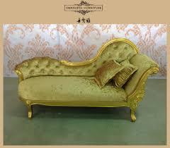 antique chaise lounge sofa antique design kids royal carved chaise lounge chair buy carved