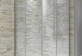 shower 36 glass shower door admired frameless shower glass cost