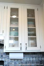 Kitchen Cabinet Decorative Panels Stained Glass Doors For Kitchen Cabinets Decorative Glass Door