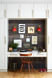Kitchen Nook Designs by Best 20 Office Nook Ideas On Pinterest Small Office Small