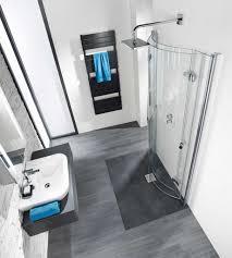 kleine badezimmer lã sungen kleine bäder gestalten tipps tricks für s bad bauen de within