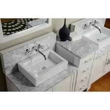 84 double sink bathroom vanity u2013 chuckscorner
