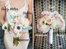 wedding flowers guide wedding flowers a to z wedding floral inspiration guide