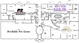 6350 office west michigan affordable rentals in lansing mi