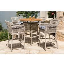 Patio Bar Furniture outdoor bar sets outdoor bar furniture