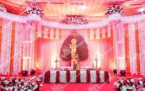 hindu wedding decorations decorations anandham events
