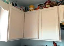 Kitchen Cabinet Door Trim Molding Trim For Kitchen Cabinets Kitchen Cabinet Door Molding Cabinet