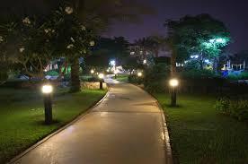 Outdoor Driveway Lighting Fixtures 15 Appealing Outdoor Driveway Lighting Snapshot Inspiration Qatada