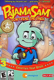 ign target black friday pajama sam don u0027t fear the dark only at target edition ign