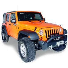 orange jeep 2016 2012 2016 jeep wrangler 2wd 4wd jk jku auto transmission only