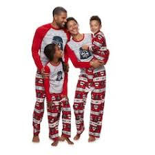 boys pajamas kohl s