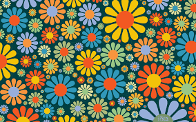 flower power free download clip art free clip art on clipart