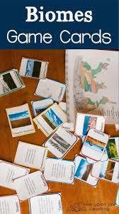 91 best biomes unit images on pinterest rainforest classroom