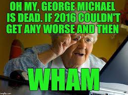 Internet Grandma Meme - grandma finds the internet meme imgflip