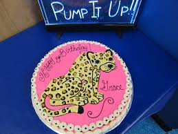 326 best awesome cakes at pump it up images on pinterest awesome