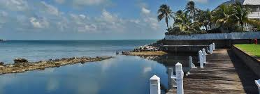 florida keys vacation rentals key colony beach marathon indigo