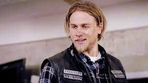how to have jax teller hair jax teller caps
