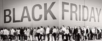 mattress deals on black friday black friday shopping hold off on buying that mattress saatva