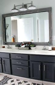 funky bathroom ideas bathroom funky bathroom mirrors astounding bathrooms design for