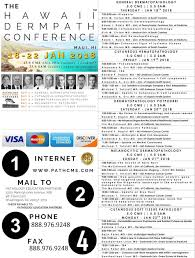 pathology outlines conferences