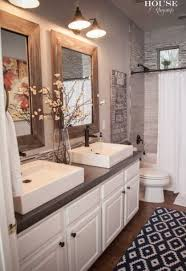 images of bathroom ideas master bathroom ideas pictures complete ideas exle
