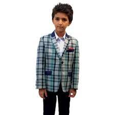 boys u0027 suits shop the best deals for nov 2017 overstock com