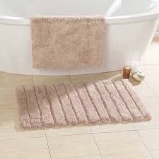 bathroom mat ideas why use the bamboo bath mat design ideas u0026 decors