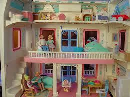 Dolls House Furniture Sets 159 Best Childhood Favs Images On Pinterest Childhood Memories
