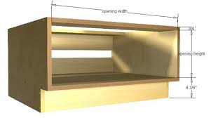 Toe Kick For Kitchen Cabinets by Kitchen Cabinets Ideas Kitchen Cabinet Toe Kick Options